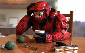 masterchiefcoffee